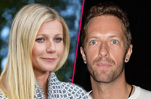 //gwyneth paltrow chris martin divorce final pp