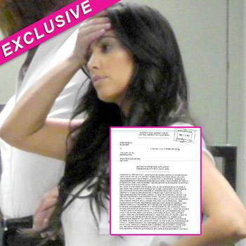 //kim kardashian accuser sex tape splash
