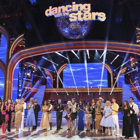 //dancing with the stars  week  predictions