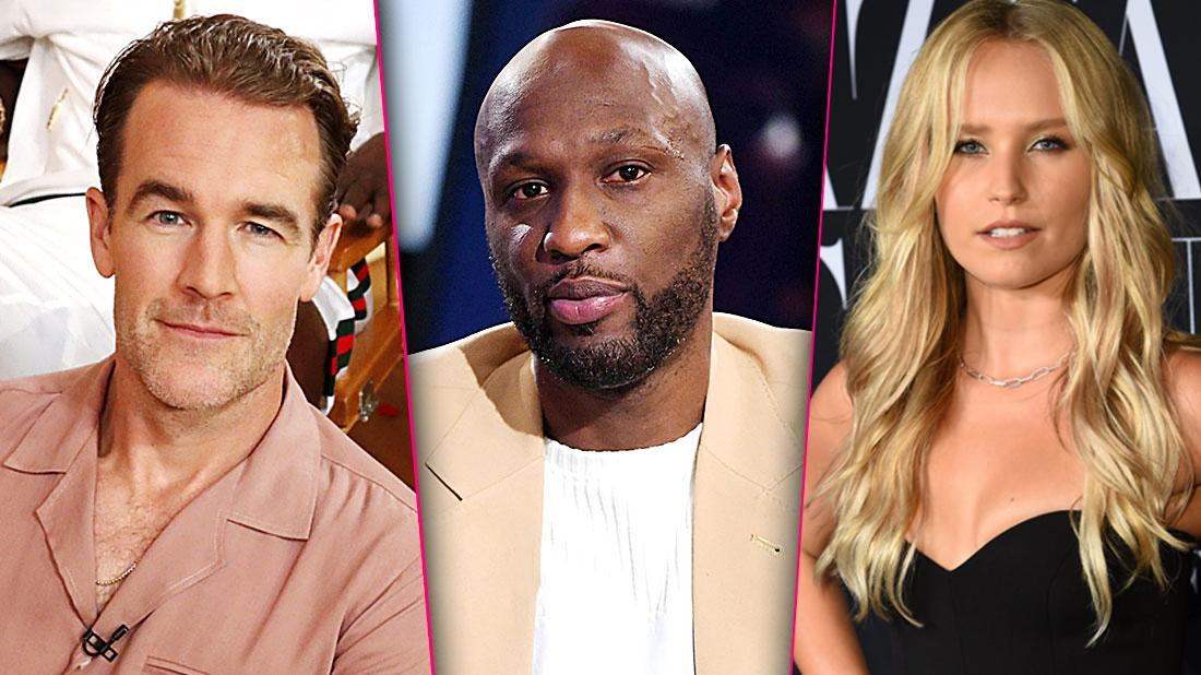 Dancing With The Stars Season 28 Cast Secrets Scandals Exposed