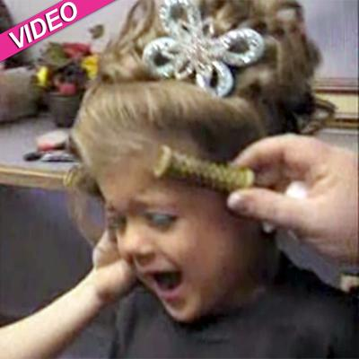 //toddlers tiaras tlc post