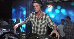 Final Tribute! Late DJ Avicii's To Family Release Posthumous Album