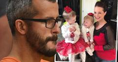 chris watts murder confession daughter final words