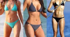 //bikinikimkardashianinf_ _