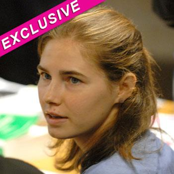 //amanda knox depression released splash