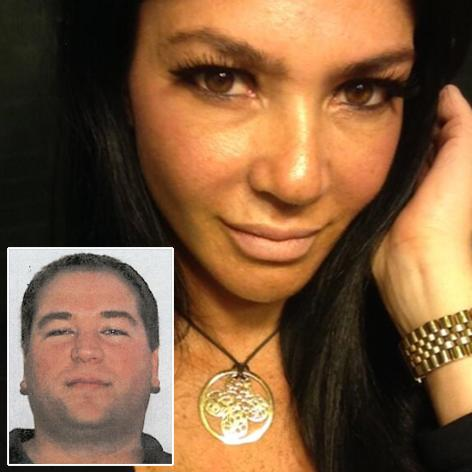 Organized Crime? More Like Organized Payment! Mob Wives