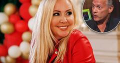 Shannon Beador RHOC Salary Revealed