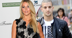 //julianne hough mark ballas pcn inf