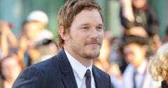 //chris pratt money woes pp