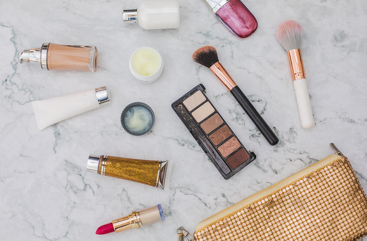 beauty-products-one