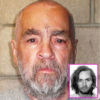 //charles manson tapes lapd