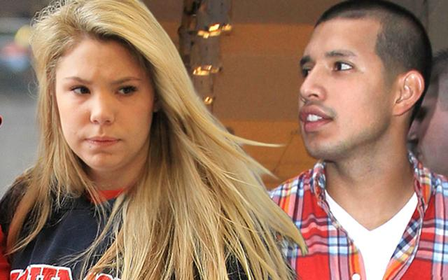 Kailyn Lowry: Why the Teen Mom 2 Star Canceled Plastic