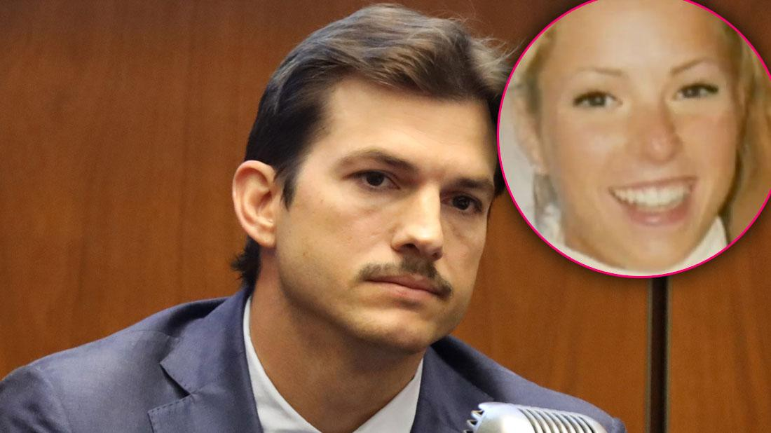 ashton kutcher murder trial