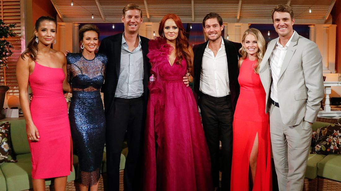 'Southern Charm' Delay: Inside Cast's Lives As Show Put On Hold