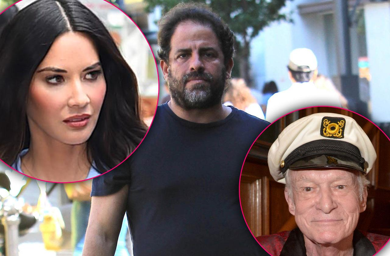 //brett ratner sexual assault allegations playboy movie on hold pp