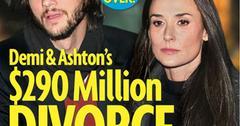 //demi moore ashton kutcher divorce star magazine cover