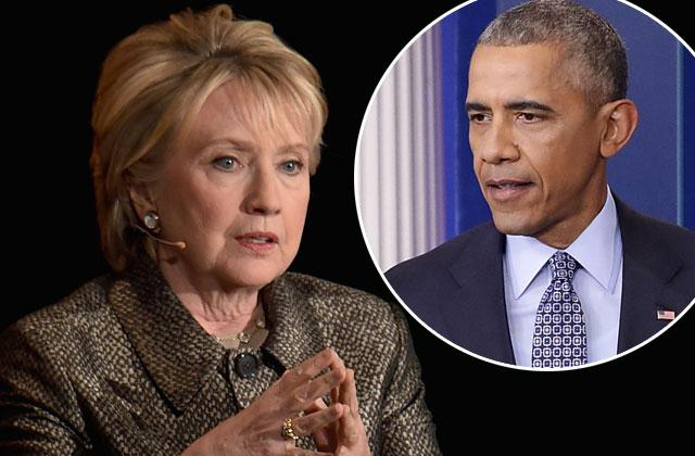 //hillary clinton election loss president obama apology pp