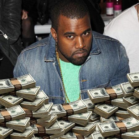//kanye west victim wants money pp