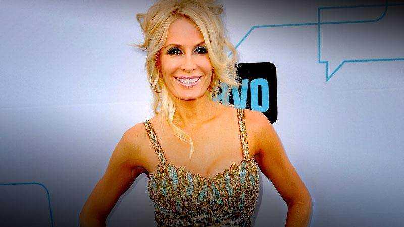 RHOC Peggy Tanous Home Foreclosure Approved