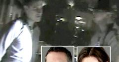 //reese witherspoon jim toth arrest video square