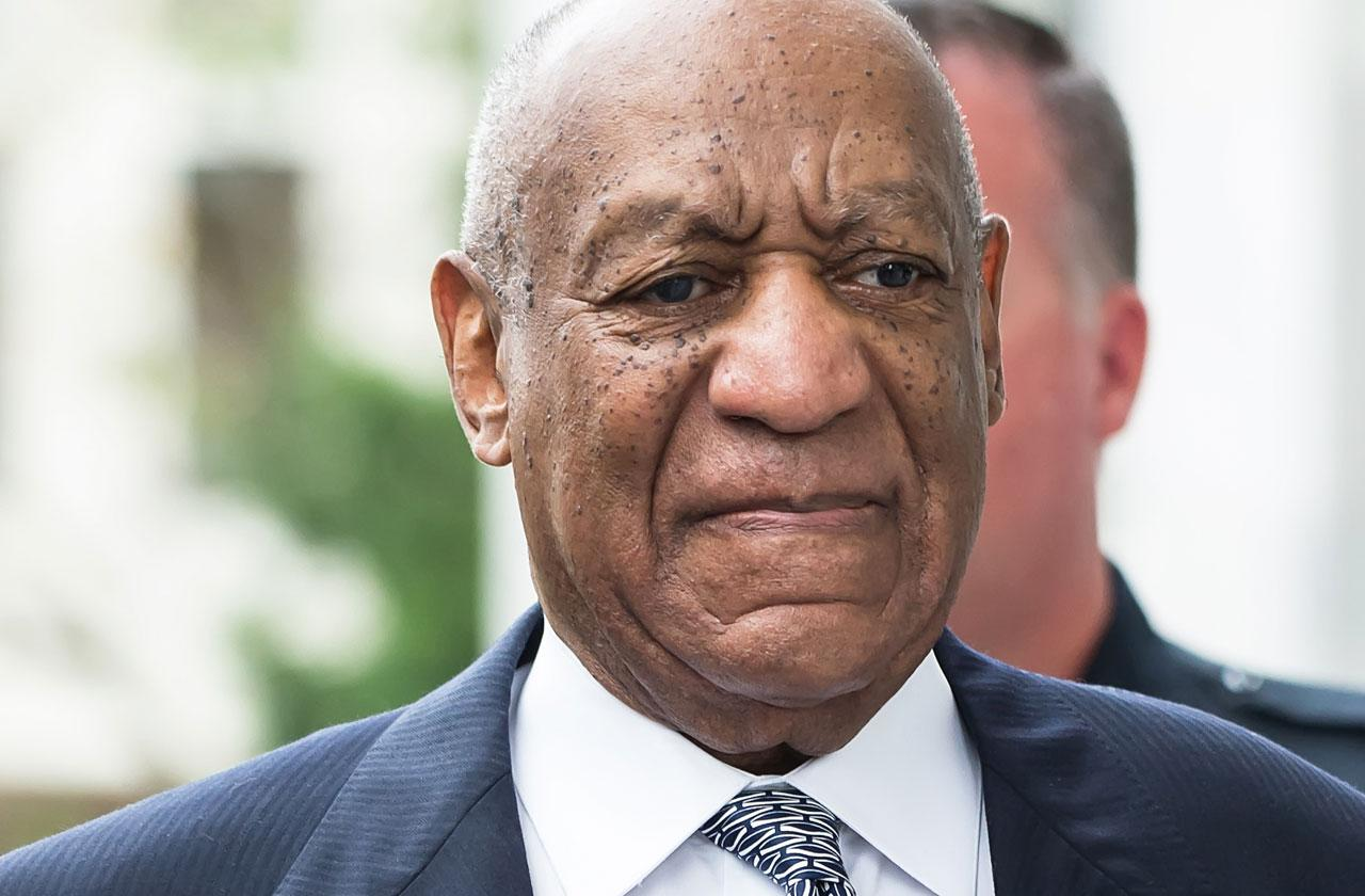 //bill cosby sexual assault delayed lawyer drops out pp