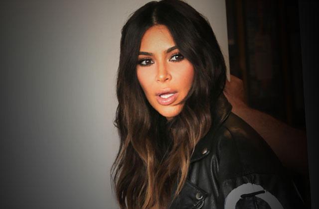 //kim kardashian cheating scandal pp