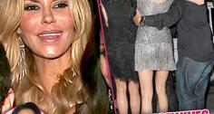 //brandi glanville drunk racist behavior joyce giraud rhobh sq