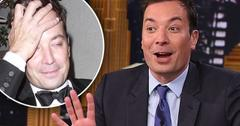 jimmy fallon drinking out of control nbc