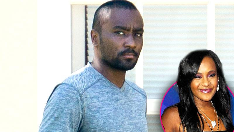 Nick Gordon Murder Motive Bobbi Kristina Brown Death