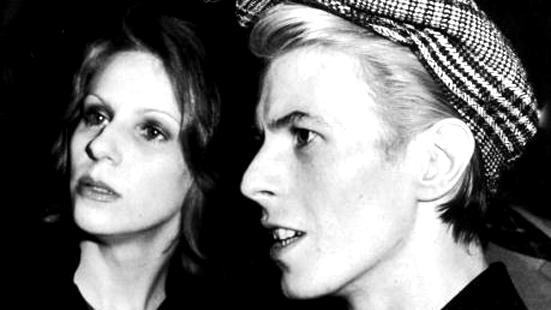 //david bowie bisexual gay affair mick jagger sex angie angela pp