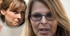 allison mack parents ignored catherine oxenberg help before arrest
