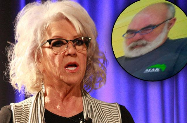 //paula deen brother in law henry groover sex abuse lawsuit claims pp