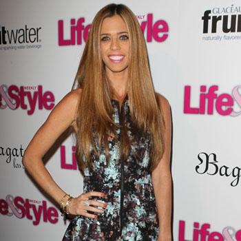 Lydia-McLaughlin's-Real Housewives-Orange-County-Have-Another-Baby!