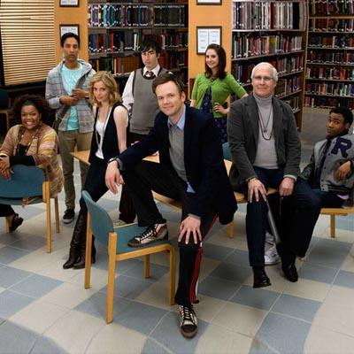 //community nbc joel mchale cast