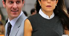 Bethenny Frankel Jason Hoppy divorce court