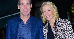 Megyn Kelly And Husband See Play About Anchor Losing His Job