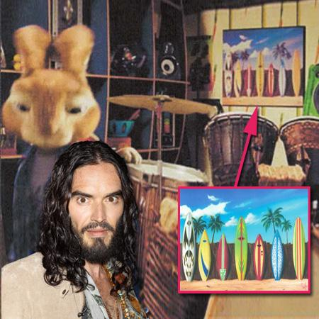 //russell brand hop lawsuit pp