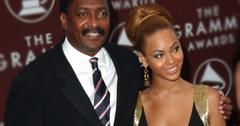 Beyonce Matthew Knowles Estranged Relationship Rumors Exclusive Interview