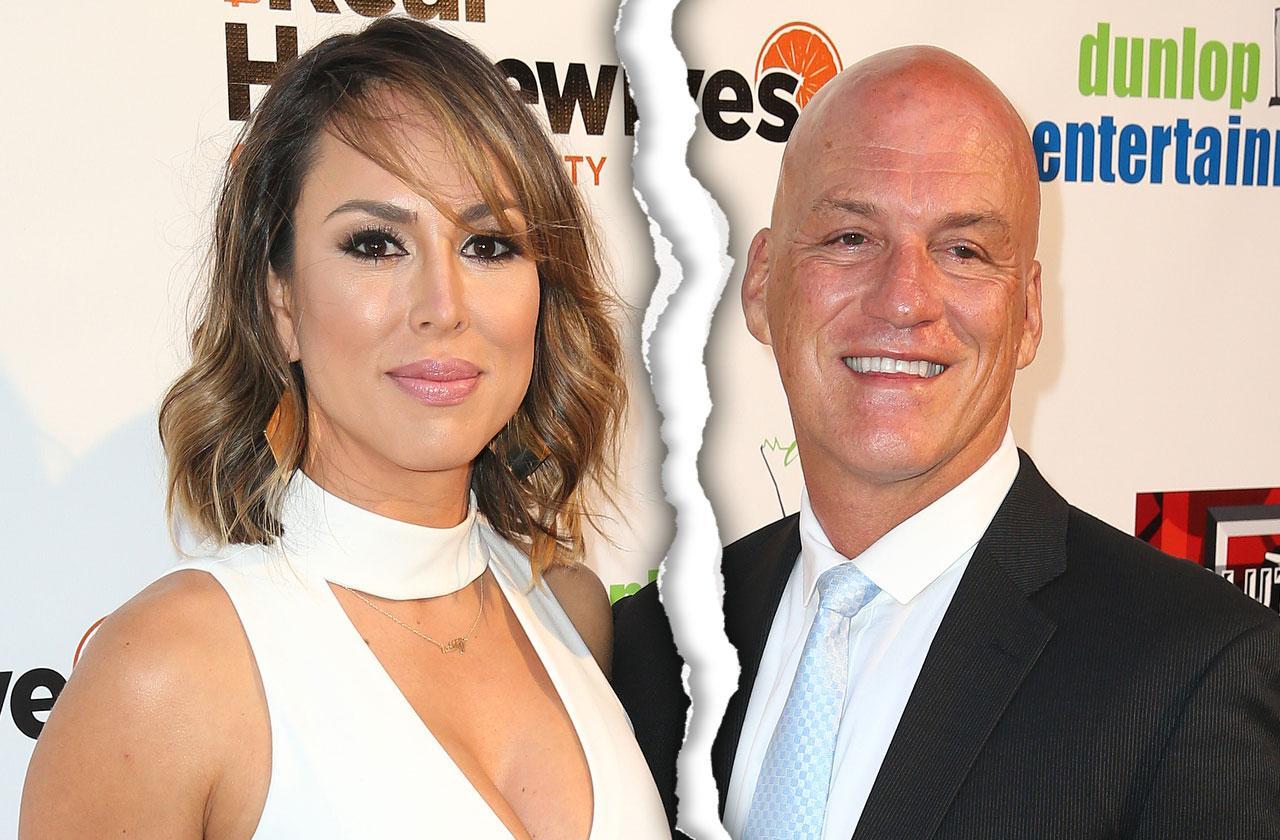 kelly dodd divorce michael dodd new lawyer rhoc