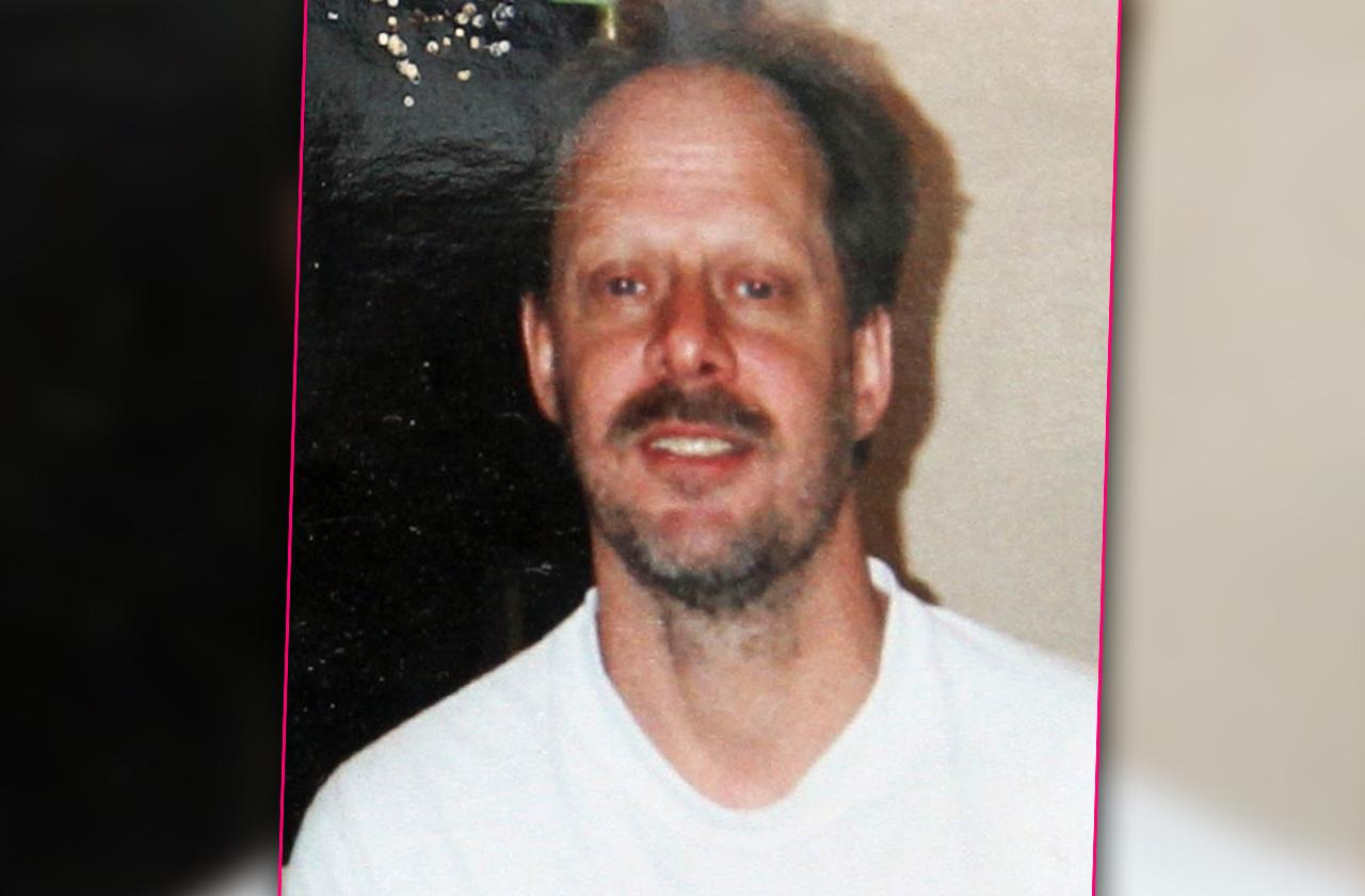 Stephen Paddock – Las Vegas Mass Murderers' House Of Horrors Sold To New Owner