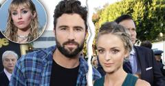 Brody Jenner Opens Up About Split With Wife Kaitlynn