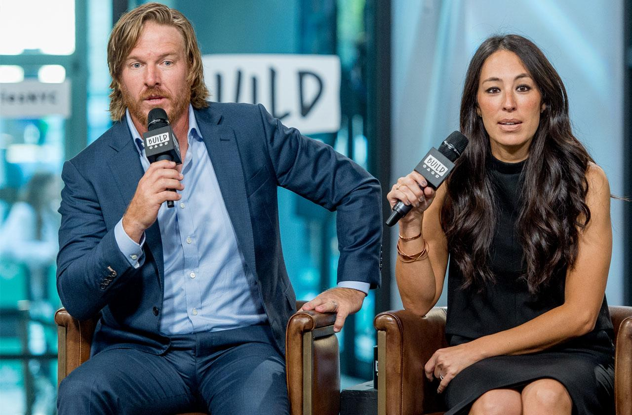 Chip Joanna Gaines Bakery Poor Health Inspection Score