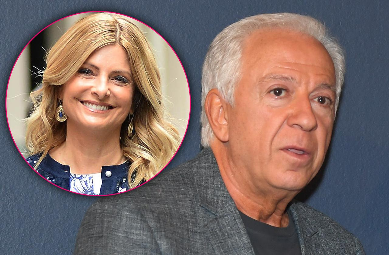 Attorney Lisa Bloom Applauds Guess Co-Founder Paul Marciano's Decision To Step Down