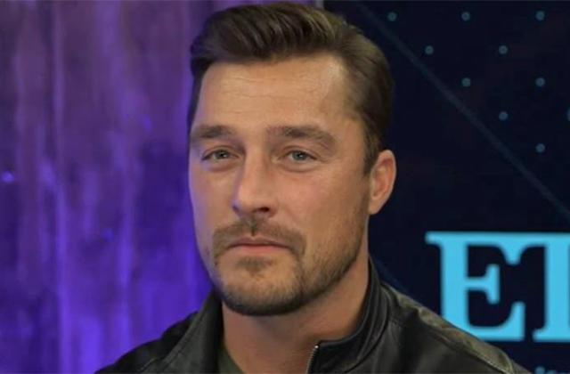 //chris soules past dui jail time the bachelor PP