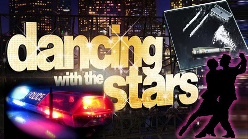 Dancing-With-The-Stars-Drug-Probe-Producer-slider