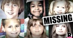 //missing kids gallery pp sl