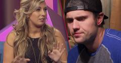 teen mom fakery ryan edwards Mackenzie bookout wedding drama