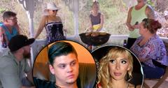 farrah abraham accuses tyler baltierra gay rumors teen mom og