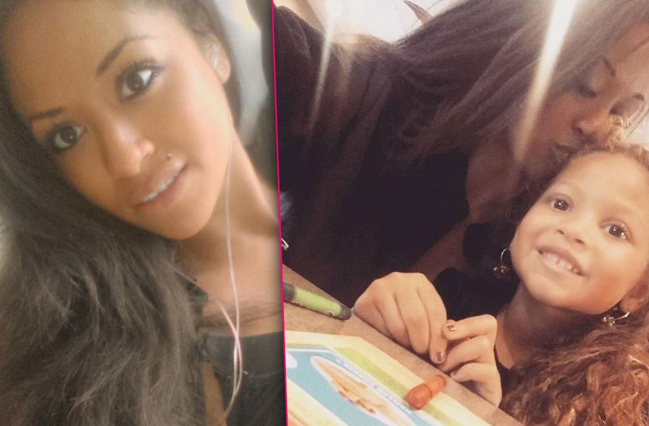 //valerie fairman cause of death revealed  and pregnant drug overdose pp