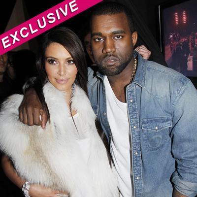 //kardashian west fakewed ff post